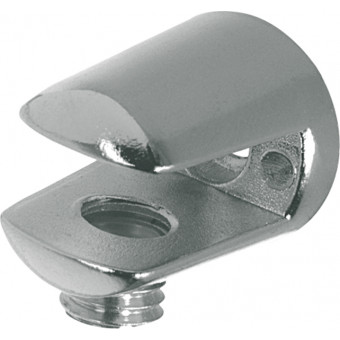 economy shelf bracket