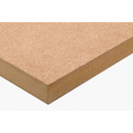 25mm MDF Sheet Cut To Size