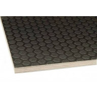 Hexa Grip Plywood