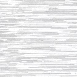 Modern White