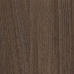 Dark African Walnut