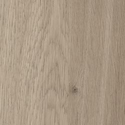 Grey Odessa Oak